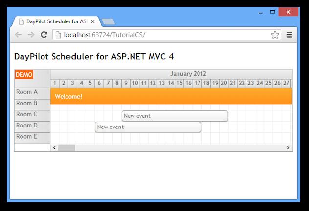 scheduler-for-asp-net-mvc-4-razor.png