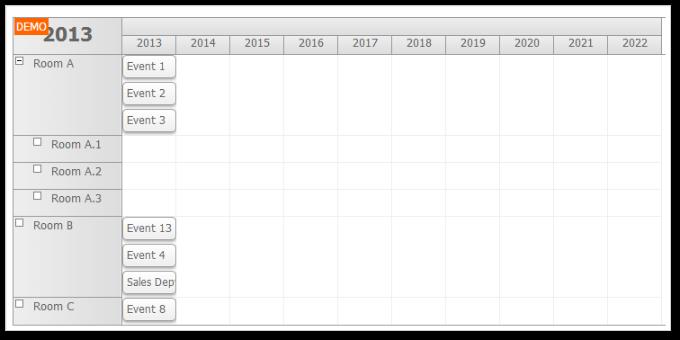 asp.net-mvc-scheduler-year-view.png