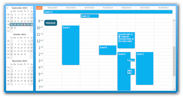 event-calendar-asp.net-mvc-css-theme-blue.png