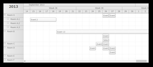 scheduler-asp.net-mvc-html5.png