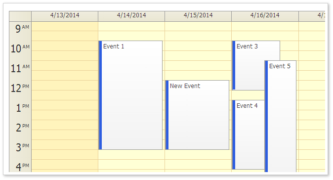 event-calendar-asp.net-mvc-css-theme-traditional.png