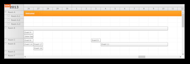 scheduler-asp.net-mvc-css-theme-white.png