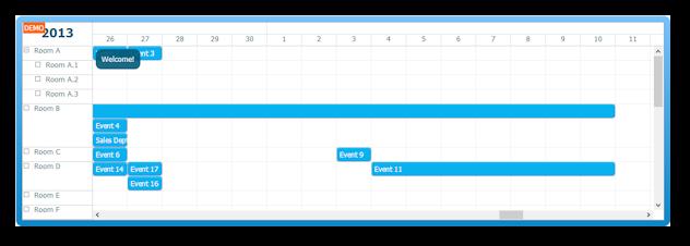 scheduler-asp.net-mvc-css-theme-blue.png