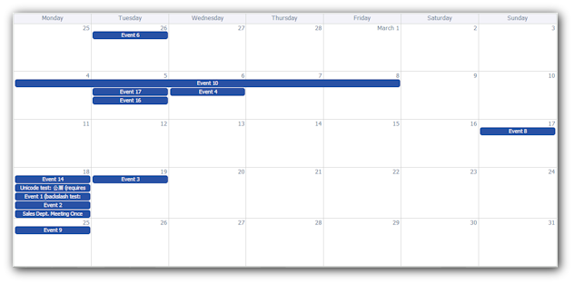 ajax-monthly-event-calendar-asp-net-mvc.png
