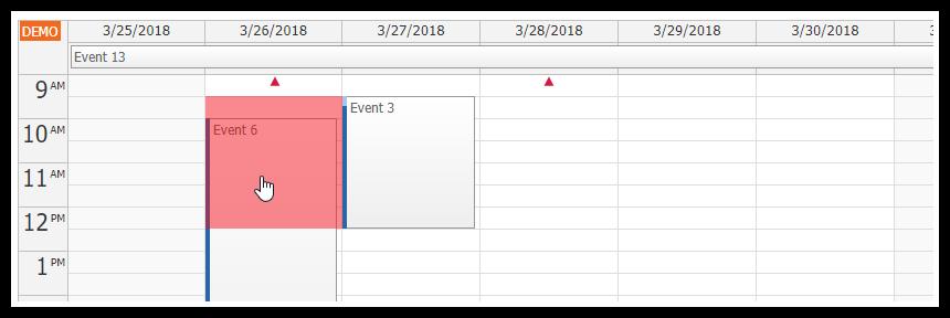 asp.net-mvc-calendar-event-overlaps.png