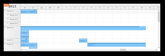 scheduler-asp.net-mvc-css-theme-transparent.png