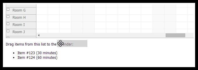 scheduler-for-asp.net-mvc-external-drag-and-drop.png