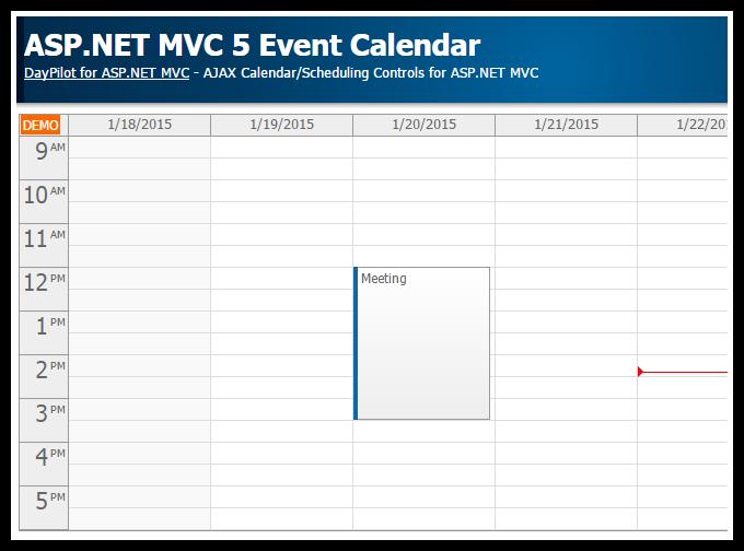 asp.net-mvc-5-event-calendar.png