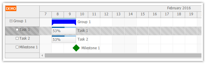 asp.net-mvc-gantt-chart-row-selecting.png