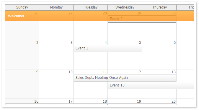 monthly-event-calendar-for-asp.net-mvc.png