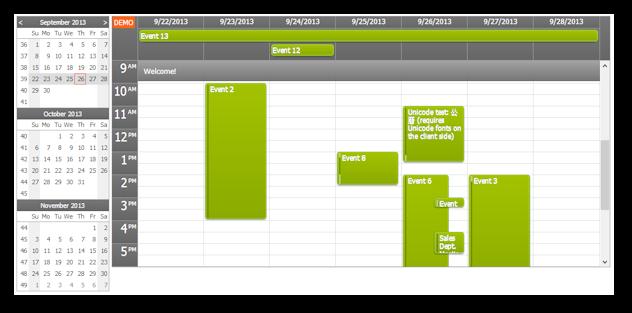 event-calendar-asp.net-mvc-css-theme-green.png