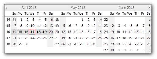 calendar-navigator-horizontal.png