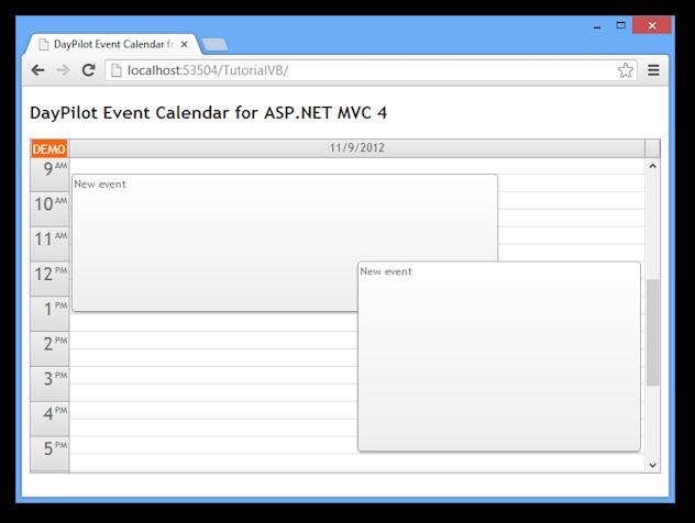 event-calendar-for-asp-net-mvc-4-razor.png