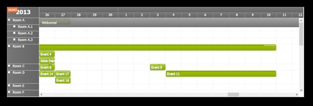 scheduler-asp.net-mvc-css-theme-green.png
