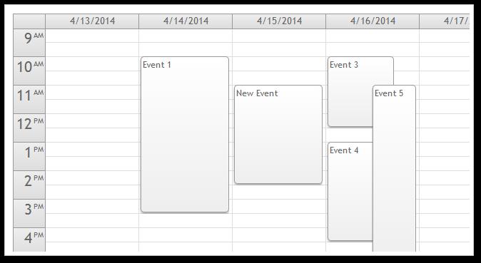 event-calendar-asp.net-mvc-css-theme-white.png