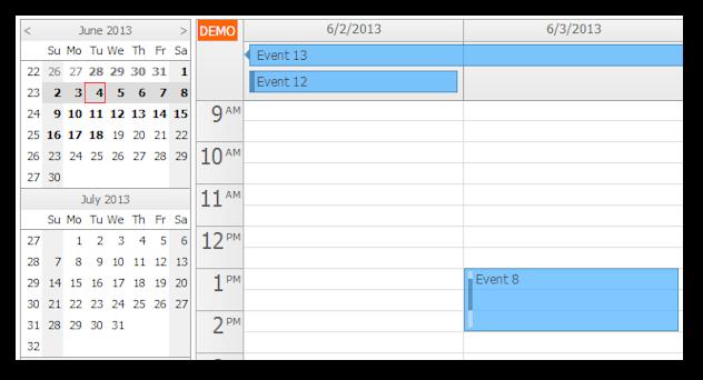 event-calendar-asp.net-mvc-free-busy.png