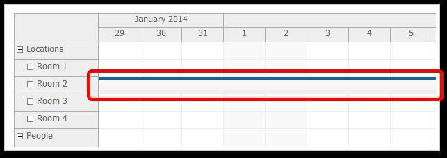 scheduler-floating-events-false.png