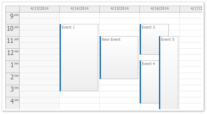 event-calendar-asp.net-mvc.png