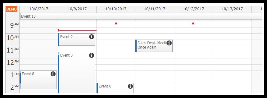 asp.net-mvc-event-calendar-image-export.png