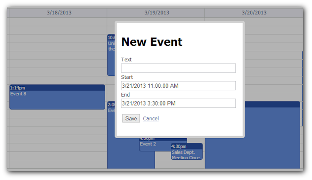 event-calendar-asp-net-mvc-modal-dialog.png