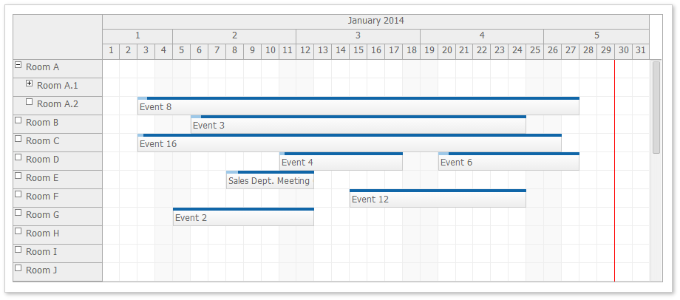 scheduler-cell-width-auto.png