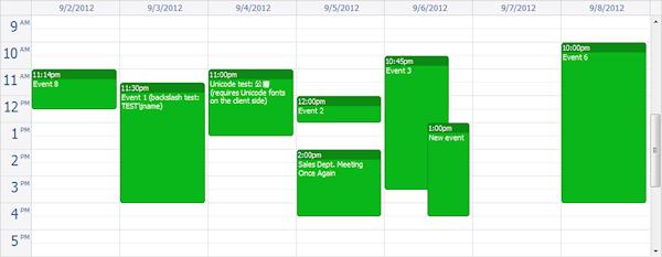 ajax-event-calendar-mvc-jquery.png