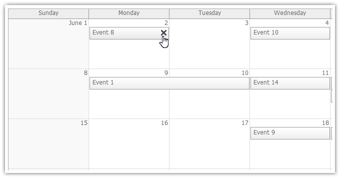 monthly-event-calendar-asp.net-mvc-event-deleting.png
