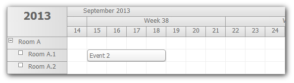 scheduler-asp.net-mvc-timeline.png
