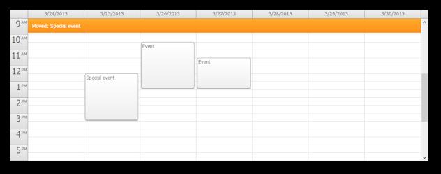 event-calendar-asp.net-mvc-html5.png