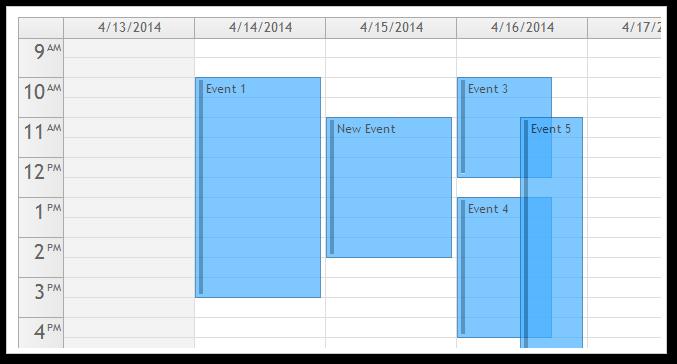 event-calendar-asp.net-mvc-css-theme-transparent.png