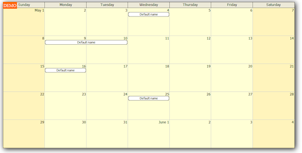 monthly-calendar.png