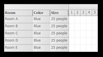 scheduler-asp.net-mvc-row-header-columns.png