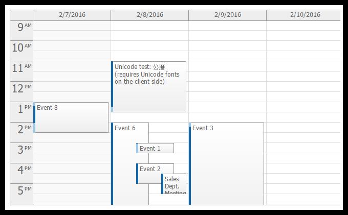asp.net-mvc-event-calendar-open-source-scrolling.png