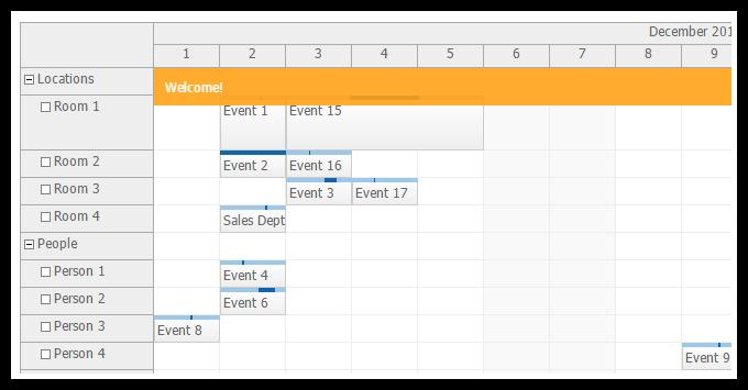 asp.net-mvc-scheduler.png