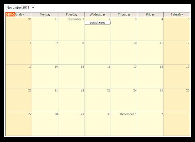 monthly-calendar-asp-net-mvc-jquery.png