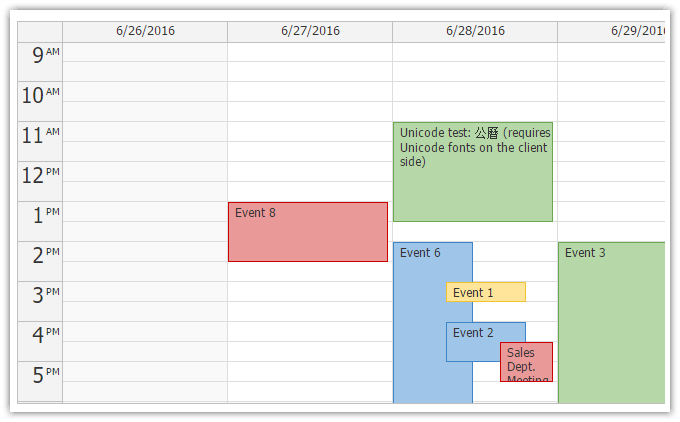 asp.net-mvc-event-calendar-customization-open-source.png