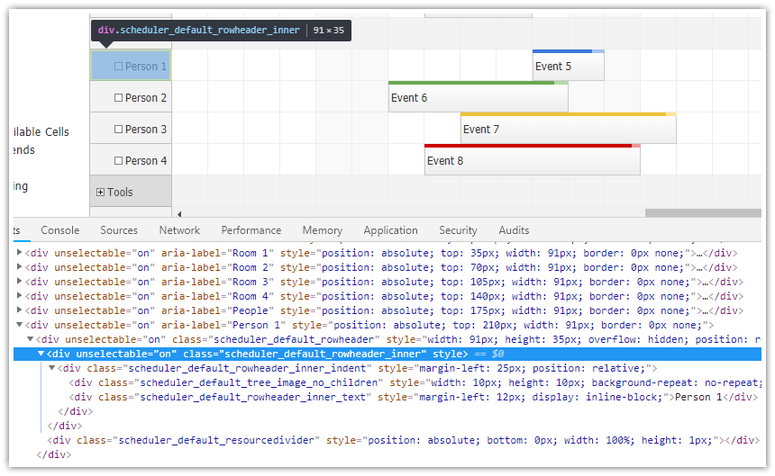 javascript-scheduler-row-header-layout-new.png