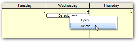 monthly-calendar-context-menu.png