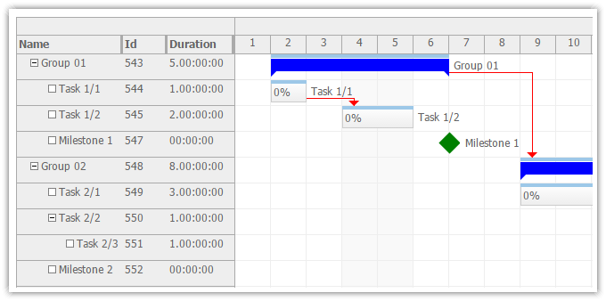 asp.net-mvc-gantt-chart-control.png