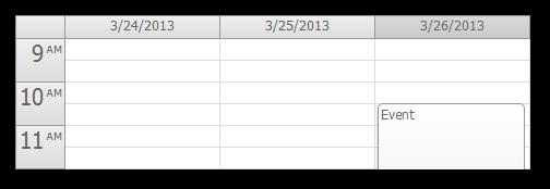 event-calendar-asp.net-mvc-columns.png
