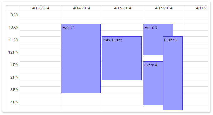 event-calendar-asp.net-mvc-google-like.png
