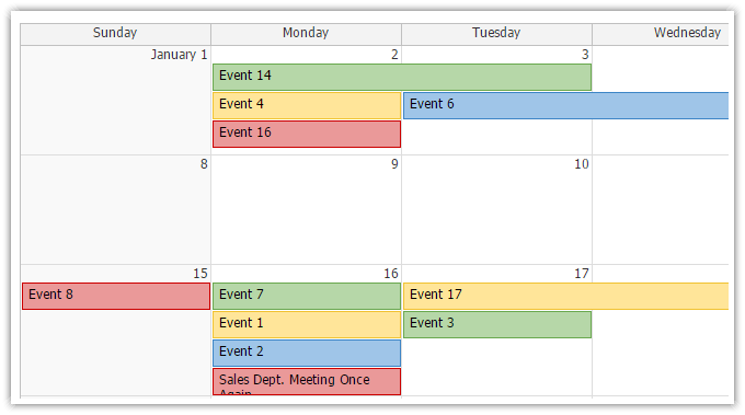 asp.net-mvc-monthly-event-calendar-customization.png