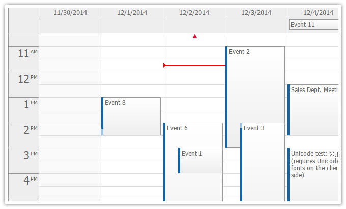 asp.net-mvc-event-calendar.png
