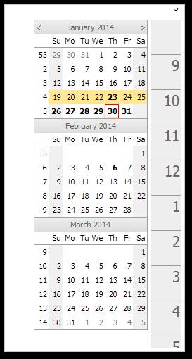 calendar-navigator-default-css-theme.png