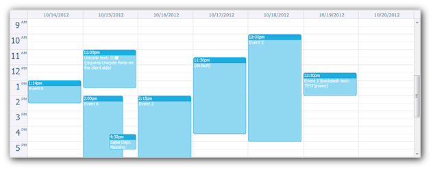 open-source-event-calendar-asp-net-mvc.png