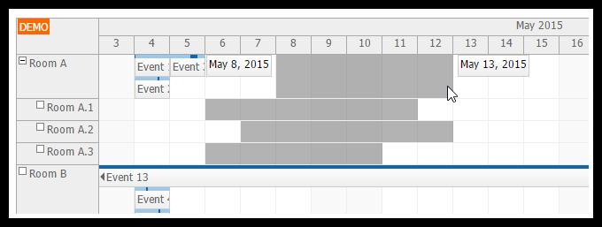 asp.net-mvc-scheduler-multi-range-selecting.png