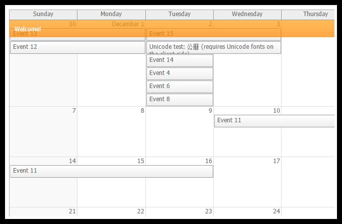 asp.net-mvc-monthly-event-calendar.png