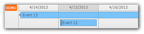 event-calendar-all-day-events-css.png