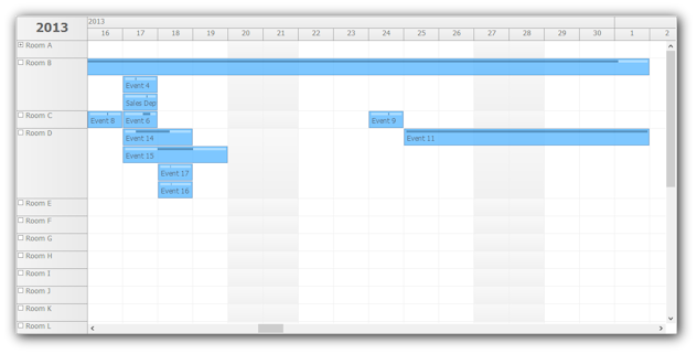 event-scheduler-transparent-css-theme.png