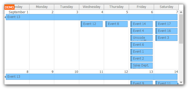 monthly-event-calendar-asp.net-mvc-100-height.png